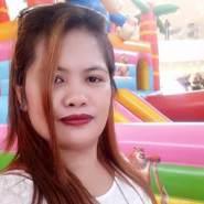 ladyred82's profile photo