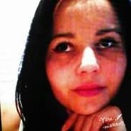 alinamaria15's profile photo