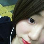 ayaka0702's profile photo