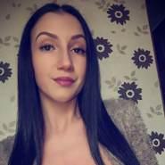 angieboo737's profile photo