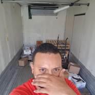 josuesierra10's profile photo
