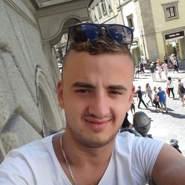 edisonlekaj's profile photo