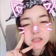 queenfl's profile photo