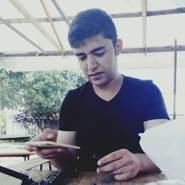 fatihsisli9's profile photo