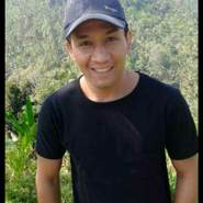 dekdianbali's profile photo