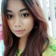 endangajja's profile photo