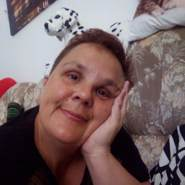steffi_doehne_ddh's profile photo