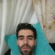 hichamkhchichou's profile photo