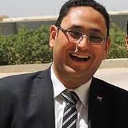 samehgalal5's profile photo