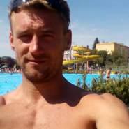 adamjurdic's profile photo