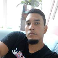 marlonjuarez's profile photo