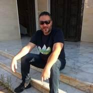 osamasalem77's profile photo