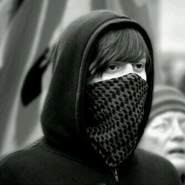 mmsms7am7's profile photo