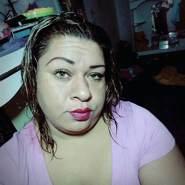 normalunamoguel's profile photo