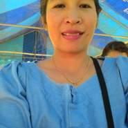 user_ws082's profile photo