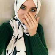 rema9rema's profile photo