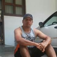 robertoneyra's profile photo