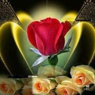 user_aubk7435's profile photo