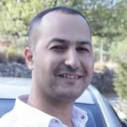 rahallaboali's profile photo