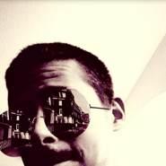 yvoaemi7's profile photo
