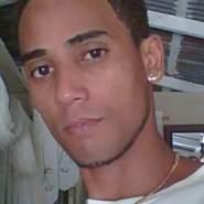 neuryscr's profile photo