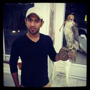 tareqaljaber's profile photo