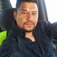 josezamora33's profile photo