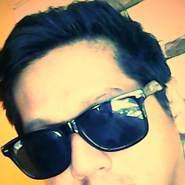 adzharibno's profile photo