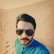 isham_khan's profile photo