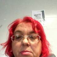 rosariorodrigue29's profile photo