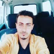 mohammedabdo29's profile photo