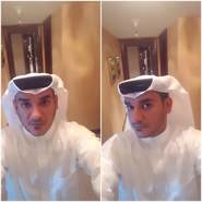 ahmedalbluoshi6's profile photo