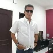 eddynaoum3's profile photo