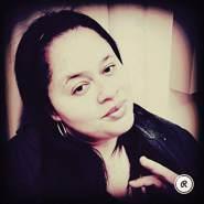 nyledezenatnom's profile photo
