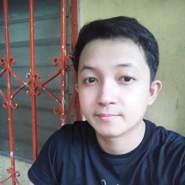christiandelacr16's profile photo