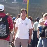 alejandrovillar7's profile photo