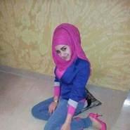 user_xlba8160's profile photo
