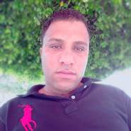 dalihsin's profile photo