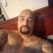 chrisvillalobos9's profile photo