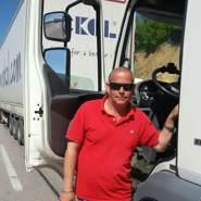 cristicocos's profile photo
