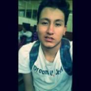 alanferrufino6's profile photo