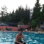 zaheralasoad's profile photo