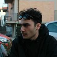 Flest9898's profile photo