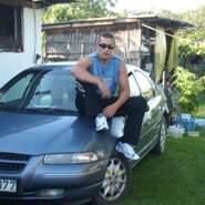 safranyiklacko's profile photo