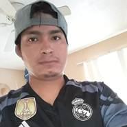 tonycruz19's profile photo