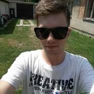 miroslavRepa's profile photo
