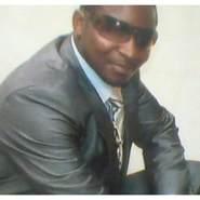 setffucghhd's profile photo
