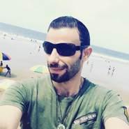 jadozean's profile photo