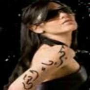 hanaadshekhmuslem's profile photo