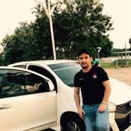 shakerahmedalkamel's profile photo